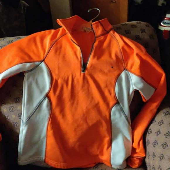 Fila Jackets & Blazers - Jacket
